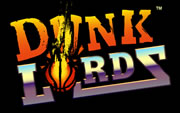 Dunk Lords System Requirements