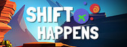 Shift Happens System Requirements