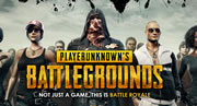 Battlegrounds System Requirements