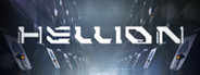 HELLION System Requirements