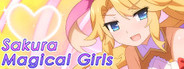 Sakura Magical Girls System Requirements