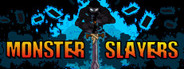 Monster Slayers System Requirements
