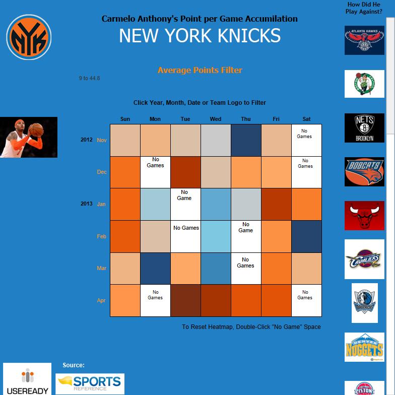 new-york-knicks-2