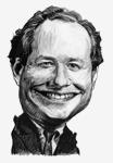 William Kristol - The Weekly Standard
