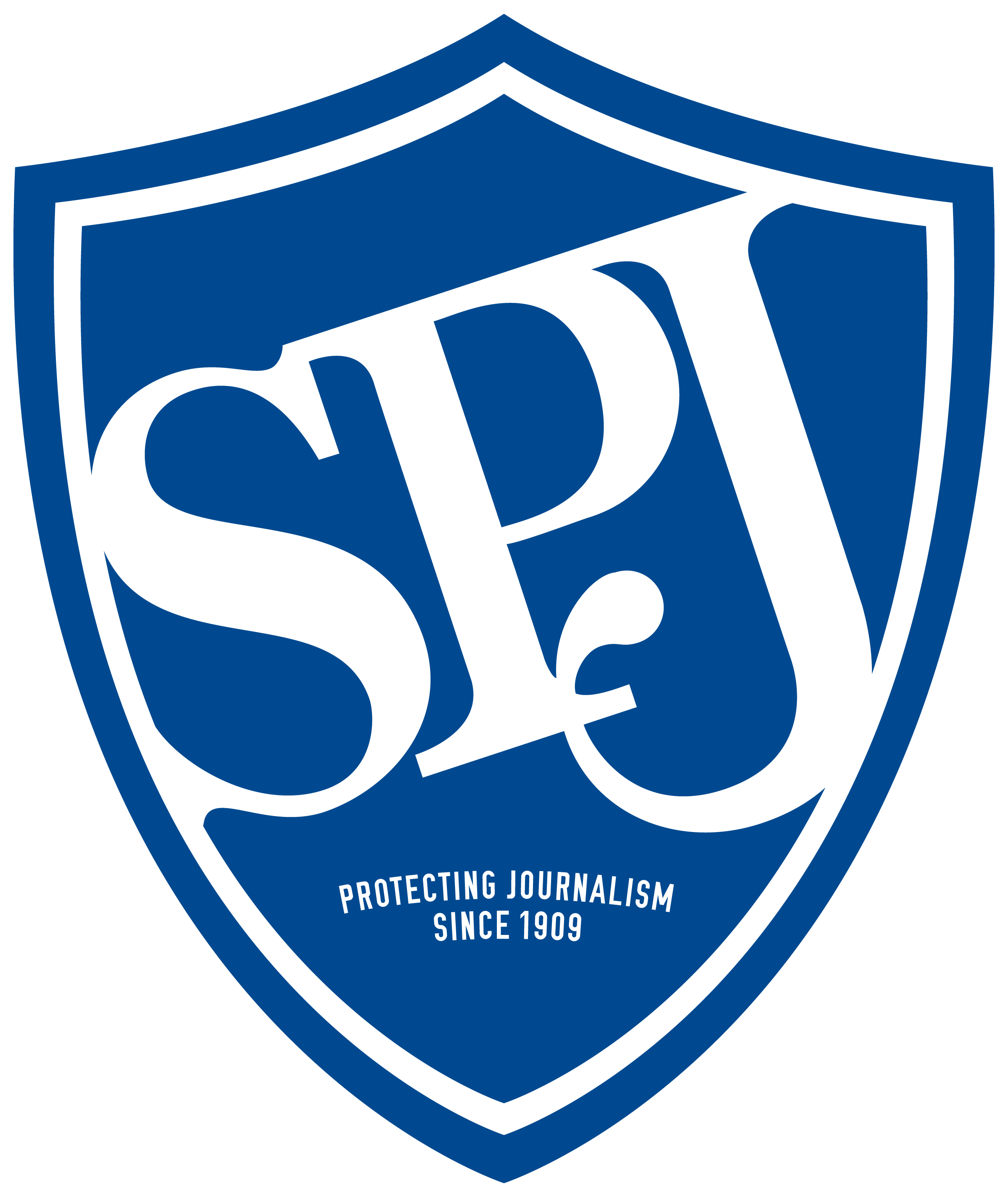 spj history and timeline society of professional journalists new code of ethics adopted