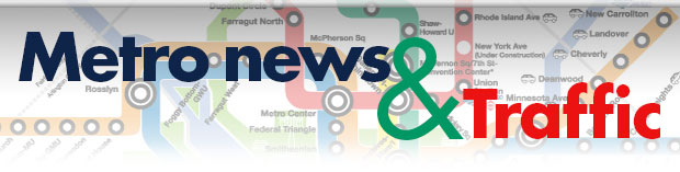 Metro News and Traffic