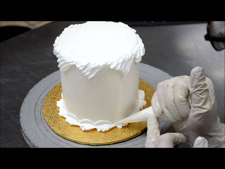 Как сделать быстро крем на торт - wmautocredit.ru