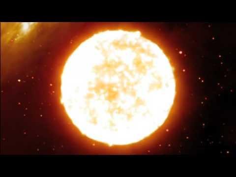 Black Holes, Event Horizon And Gravitational Waves
