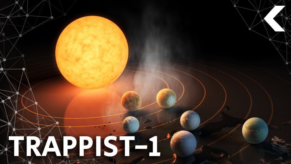 We Found New Planets. No, You Can't Live There