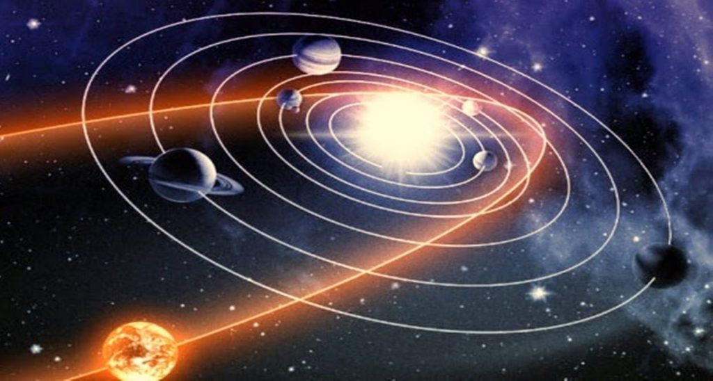 Major Astronomy Courses: Exploration of the Inner Solar System – Full Online Classes (1080p HD)