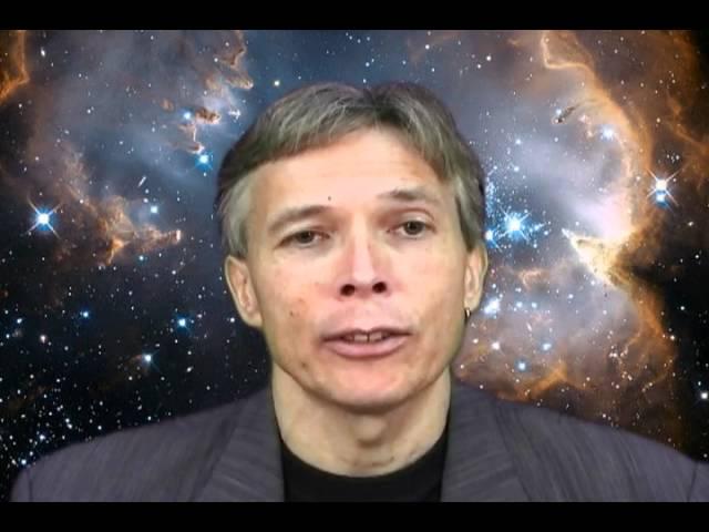 Teach Astronomy – Accretion