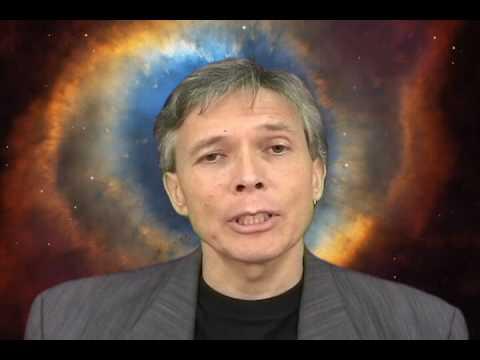 Teach Astronomy – High Redshift Galaxies