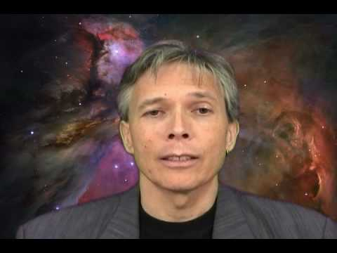 Teach Astronomy – Formation of the Solar System