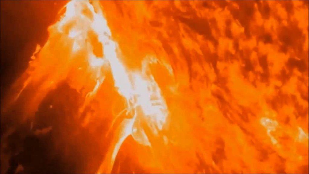 ERA  ANGEL ૐ NASA Hubble Space Telescope eXtreme Galaxies Universe Nebulas Stars Storm Solar Flare