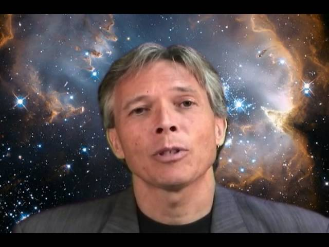 Teach Astronomy – Scale of the Solar System