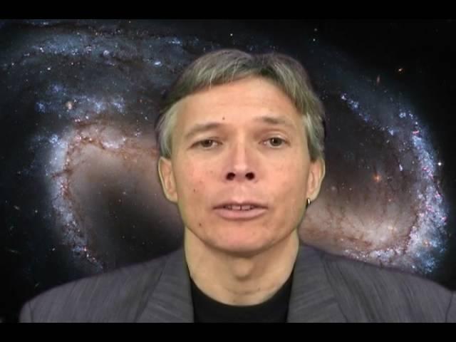 Teach Astronomy – Condensation in the Solar Nebula