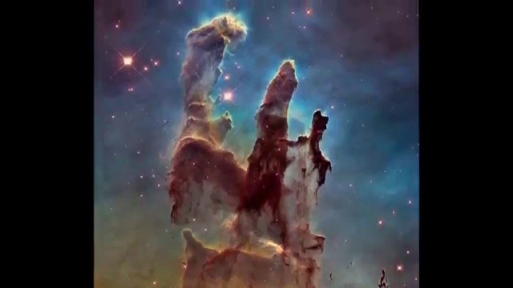 extreme pictures from space, beautiful images from galaxies, spirals, clouds, stars, universe,