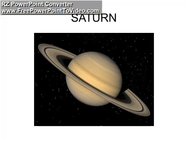 astronomy Our Solar System Education