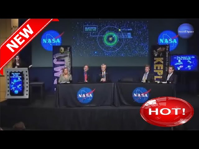 Planet X Nibiru Update 30th May 2017 Nasa Provide Evidence Dangerous Planets are near Earth