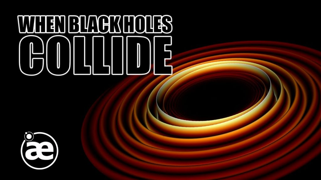 When Black Holes Collide: Era of Gravitational Wave Astronomy Has Begun