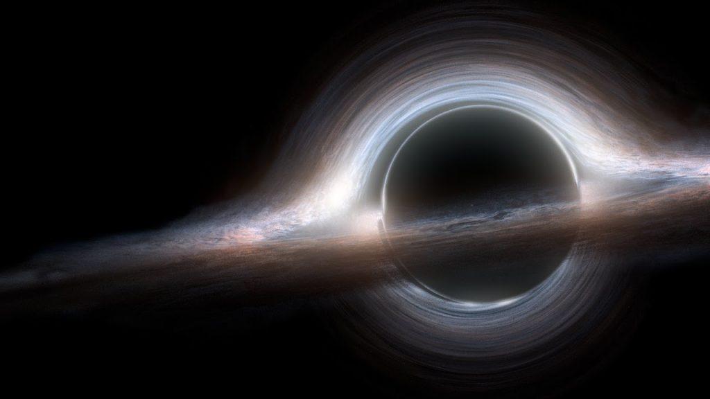 Supermassive Black Holes – Documentary