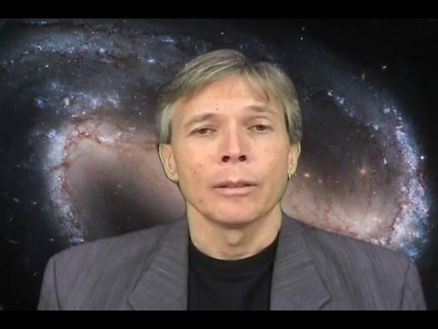 Teach Astronomy – Irregular Galaxies