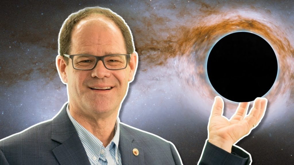 What are Black Holes? Science or Science Fiction?