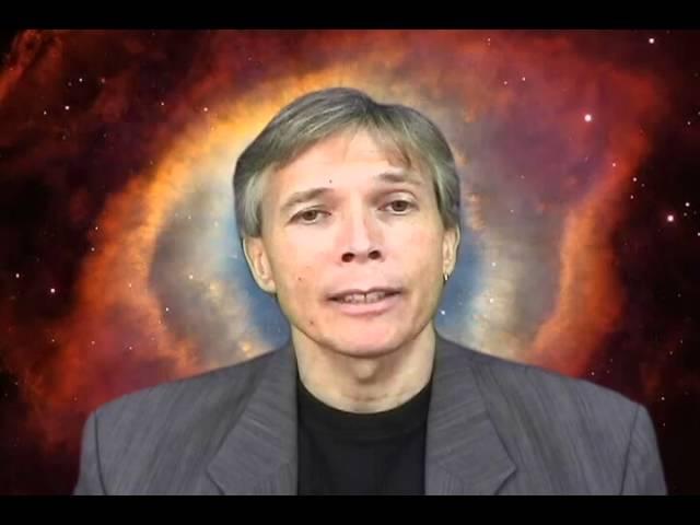 Teach Astronomy – Galaxies