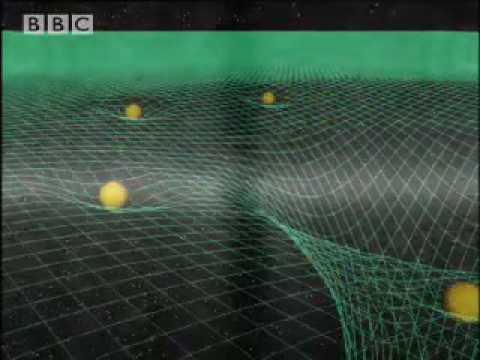 How to spot a supermassive black hole – Supermassive Black Holes – BBC science