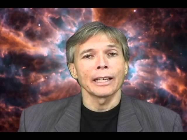 Teach Astronomy – Dwarf Elliptical Galaxies