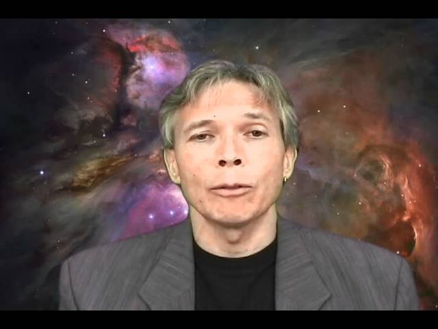 Teach Astronomy – Supermassive Black Hole