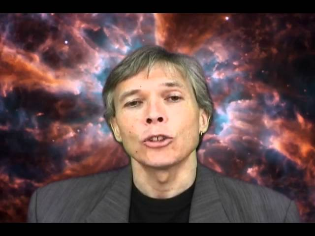 Teach Astronomy – Atmosphere of Terrestrial Planets