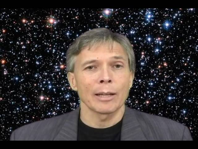 Teach Astronomy – Properties of Supermassive Black Holes