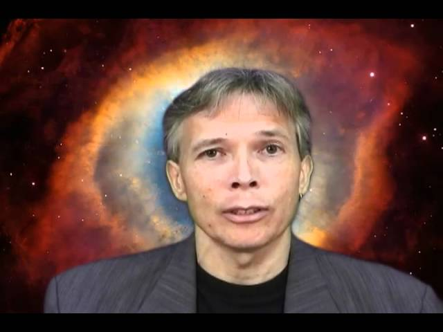 Teach Astronomy – Planets in the Outer Solar System