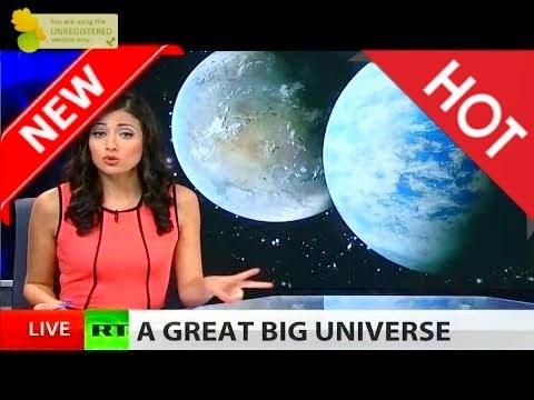 Nasa  WARNING 07/23/2017 : Planet X Nibiru Is Real. Is Planet X Nibiru dangerous as you think?
