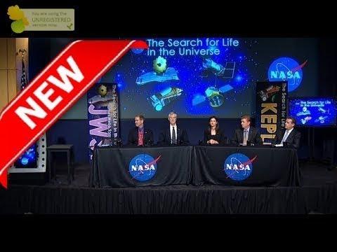 Nasa WARNING July, 23th 2017: Planet X Nibiru Is Real. Is Planet X Nibiru dangerous as you think?