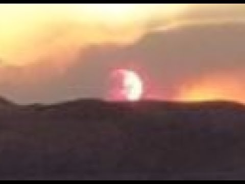 Planet X Nibiru Check This Out !