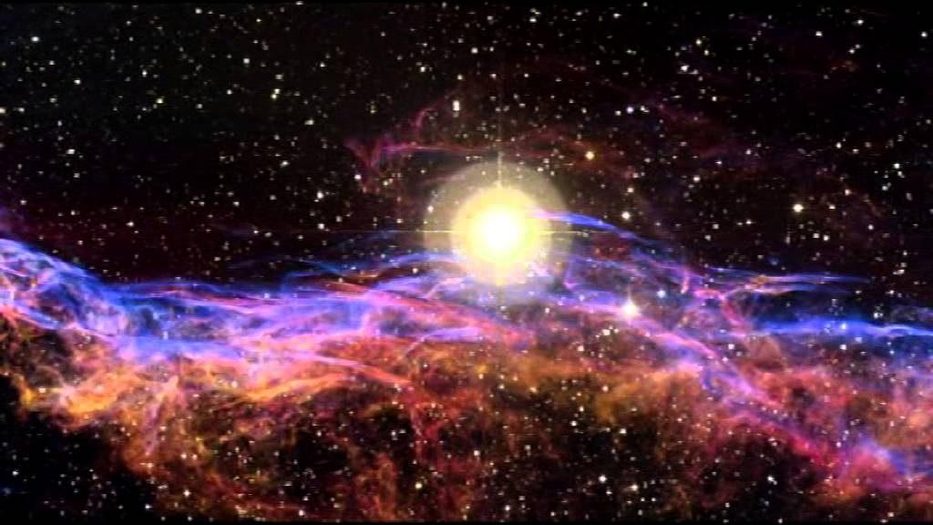 Star Death – Black Holes, Pulsars and Supernova remnants