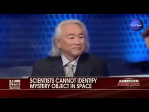 WARNING: Jupiter hit something winged planet, Alert! Nibiru will destroy everything – Madison Aggrey