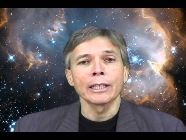 Teach Astronomy – Quasars and Active Galaxies