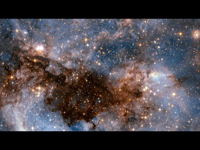 Trillions of galaxies and more space headlines