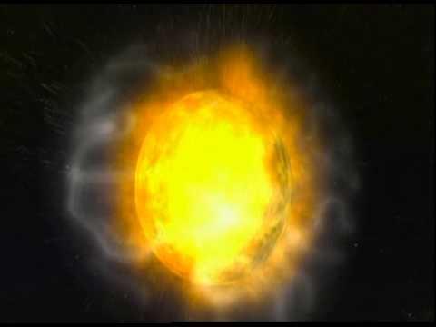 Why Iron Kills Stars: Black Hole Birth