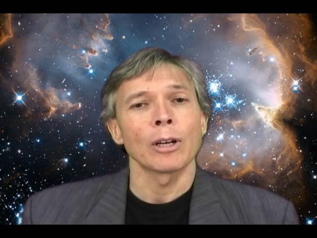 Teach Astronomy – Abundance of Terrestrial Planets