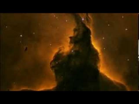 The Universe (Big Bang, Galaxies, Nebulas, Stars, Black Holes, Planets, Comets, Asteroids.