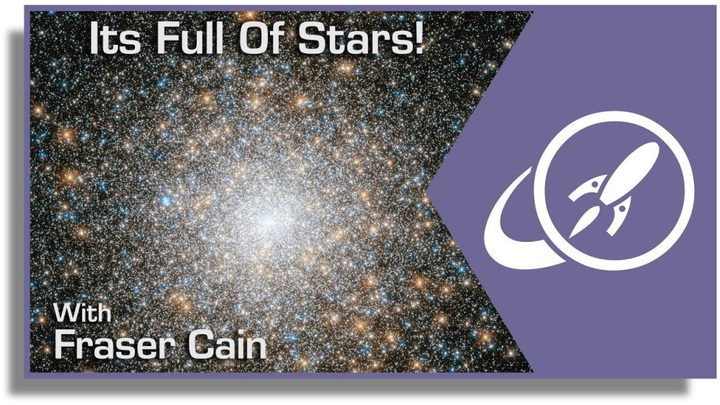 What are Globular Clusters? Relics of the Early Universe