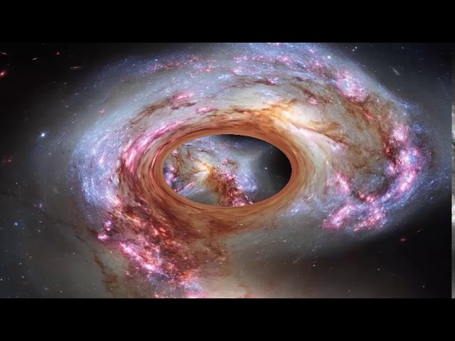 Pains of giving birth to stars gives heft to elliptical galaxies