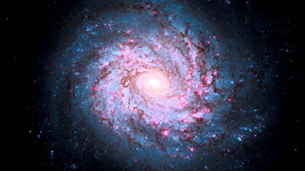 How Far Away Is It – 13 – Virgo Supercluster (1080p)
