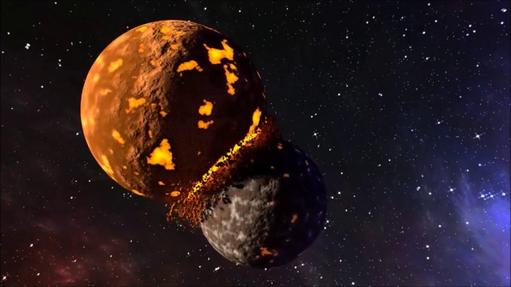 Is the Solar System Unique?