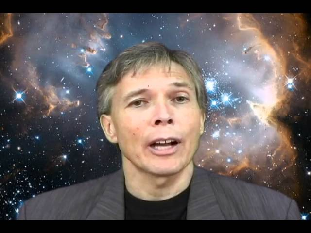 Teach Astronomy – Discovery of Active Galaxies