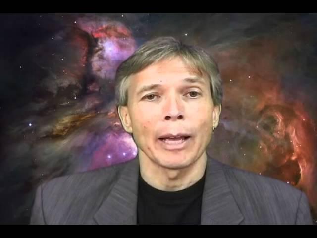 Teach Astronomy – Dwarf Irregular Galaxies